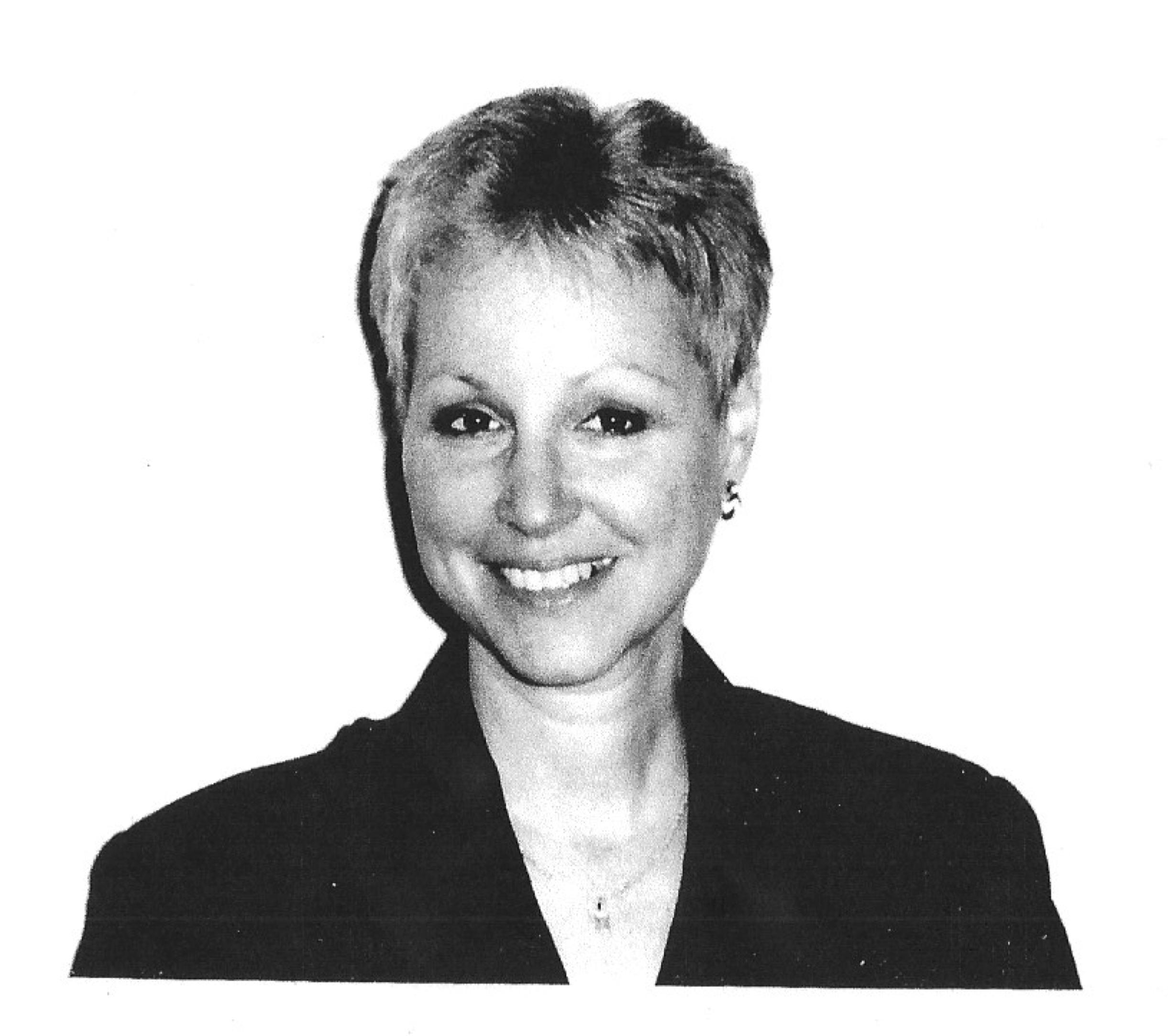 Carol's Picture